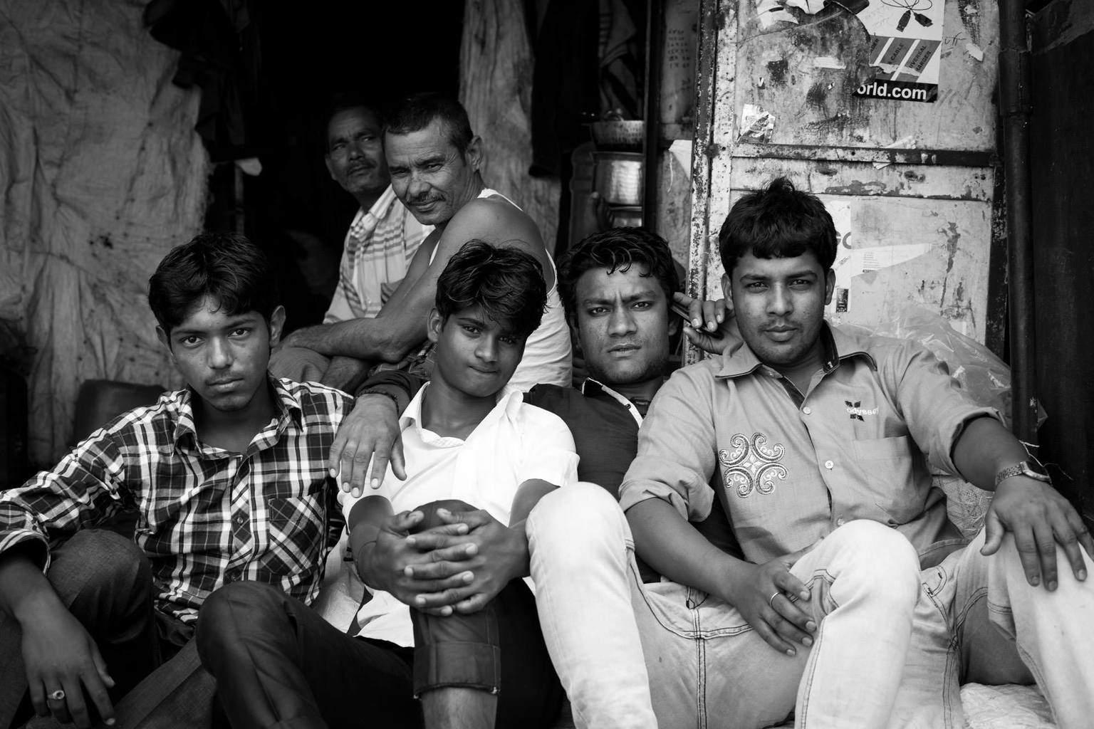 Mumbai -dia 2 2