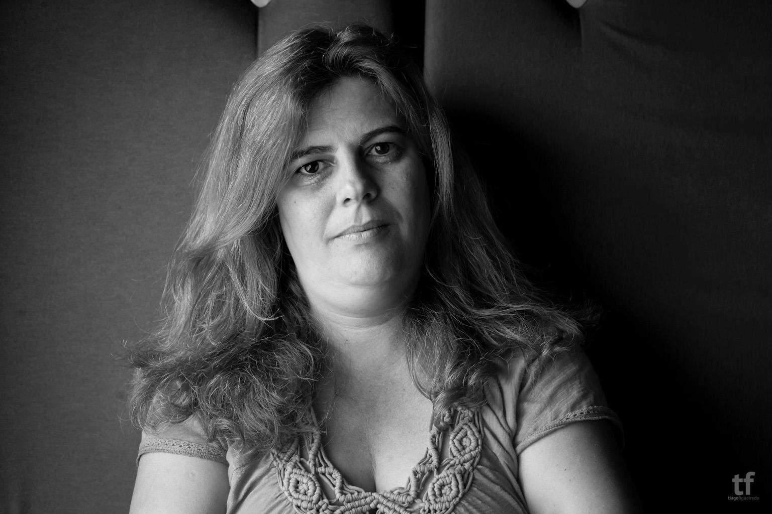 Carla Caetano 3