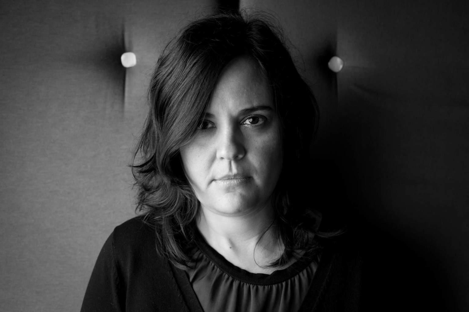 Sandra Videirinhos 4