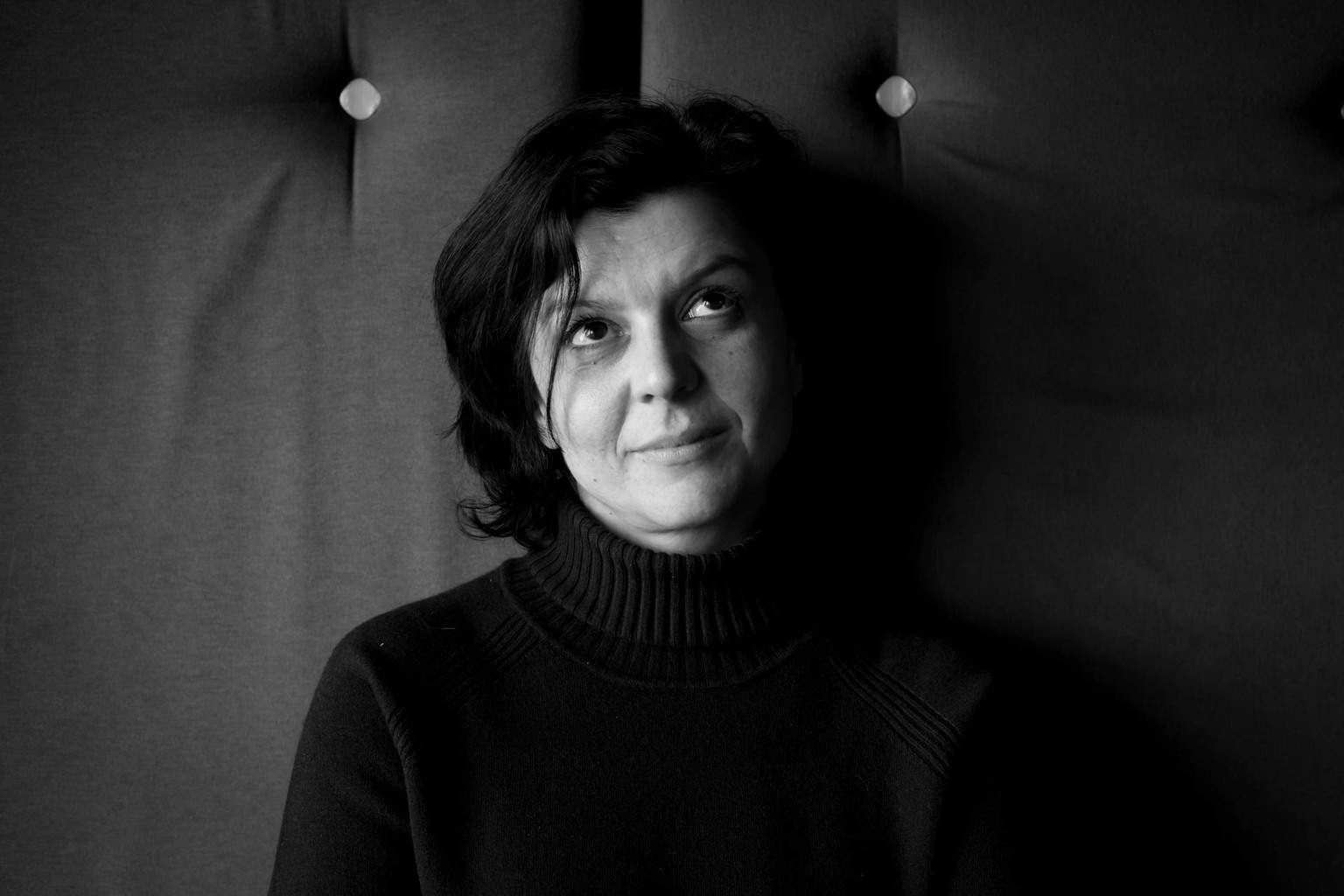 Cristina Nobre Soares 1